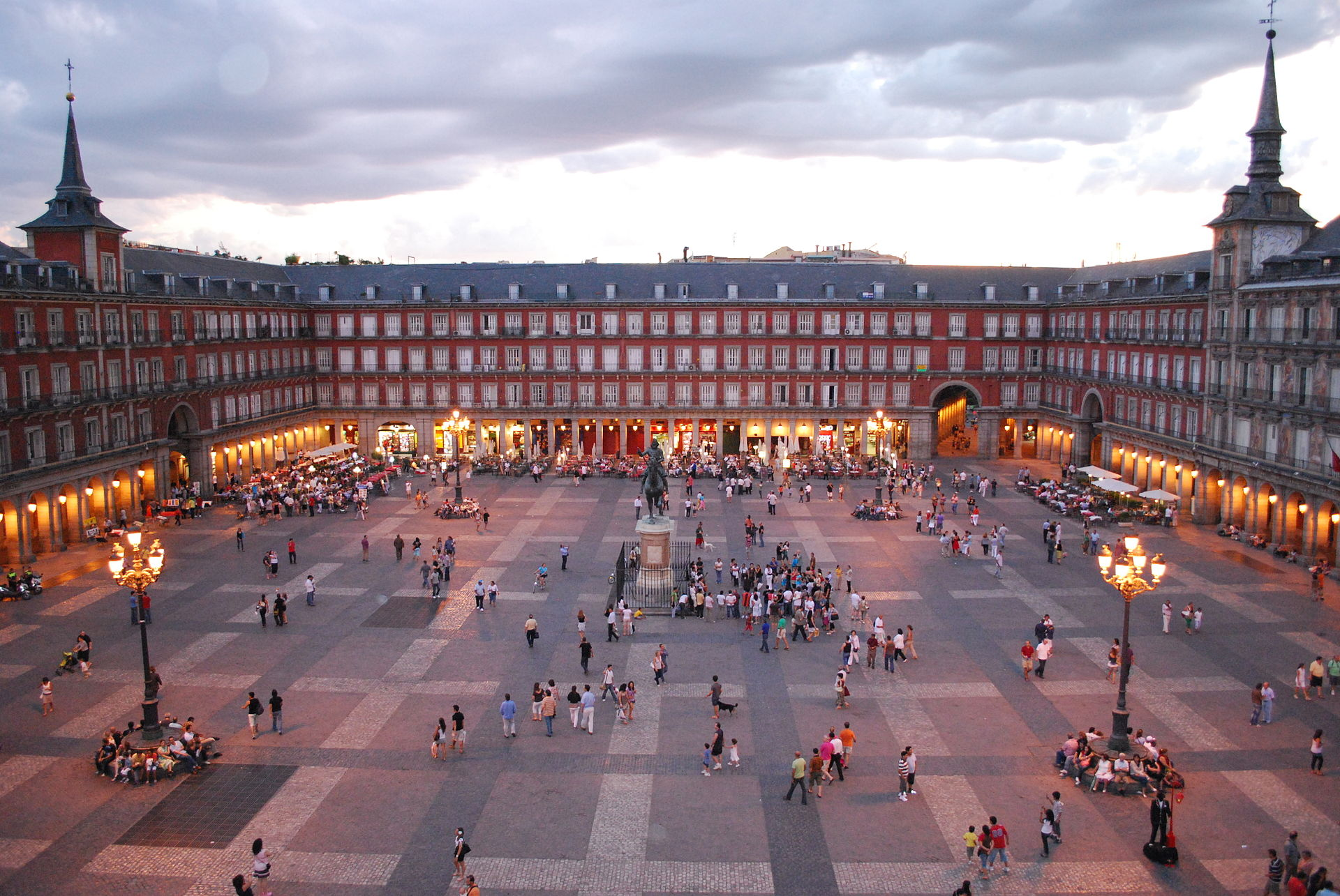 Museums Art Exhibitions In Madrid Insiders Guide By Sotheby S