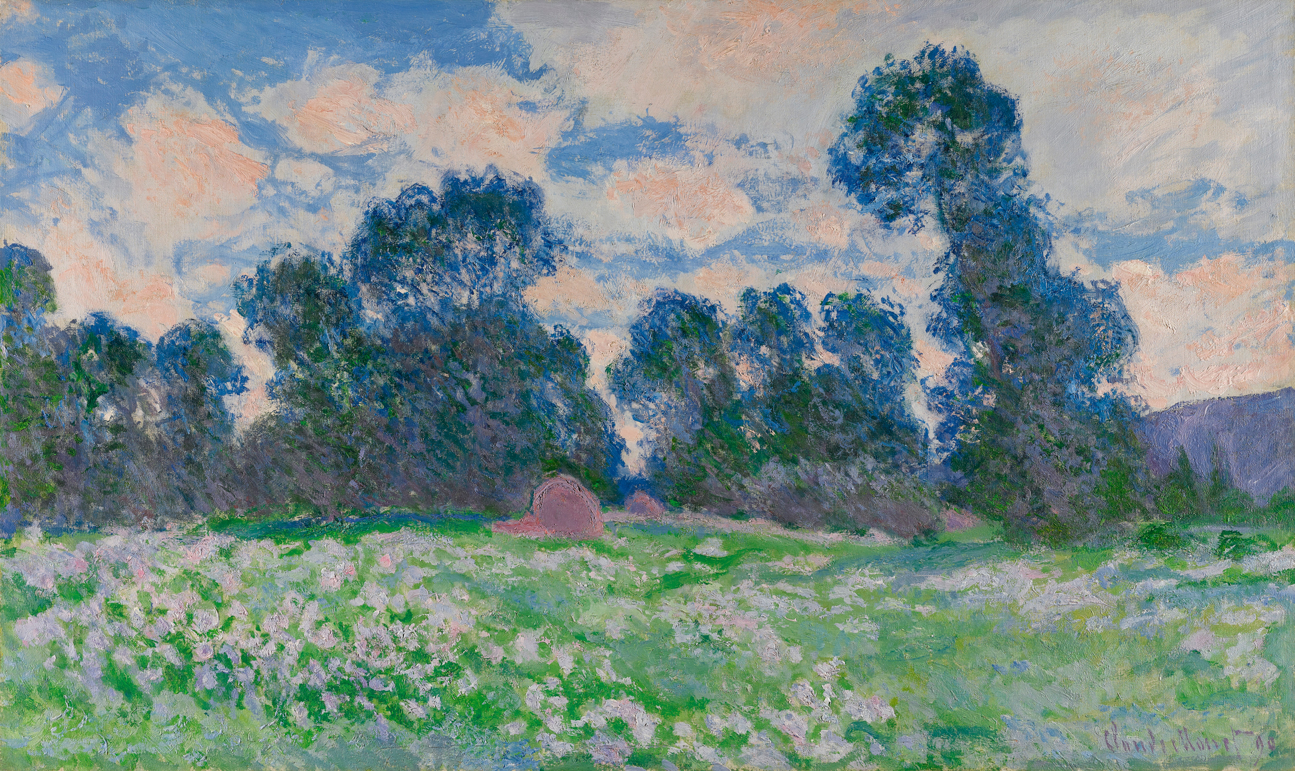 New York Masterworks on View in Hong Kong   Hong Kong Spring Auctions    Sotheby's