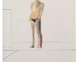 102. David Hockney
