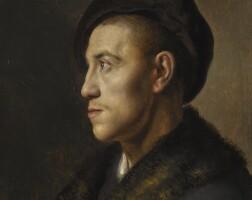 13. Jan Lievens