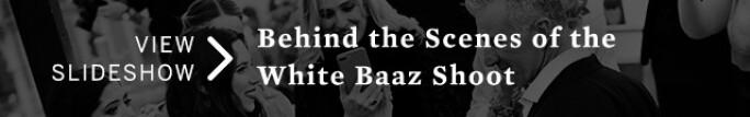 baaz-banner-bts.jpg