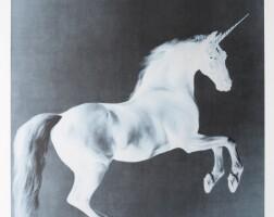 517. mark wallinger | ghost