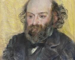 39. Pierre-Auguste Renoir