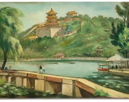 1019. Guan Liang