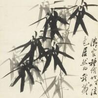 520. 鄭燮 1693-1765
