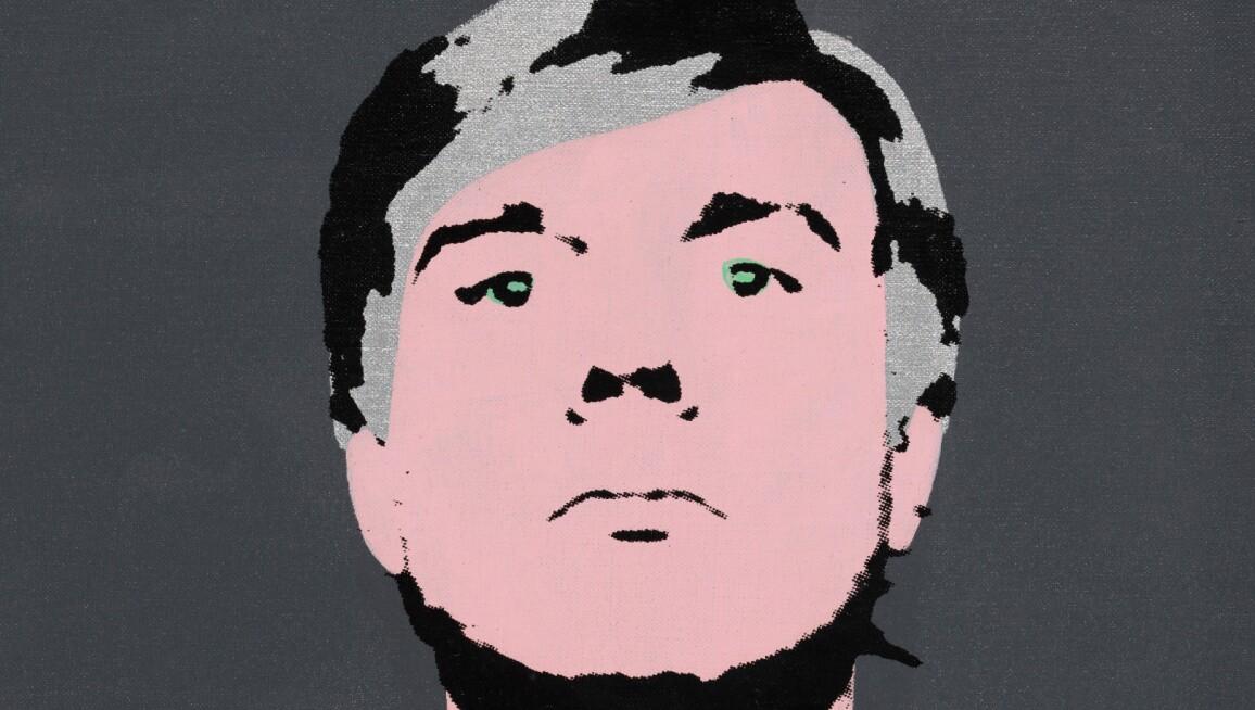 Andy-Warhol-Self-Portrait-1964.jpg