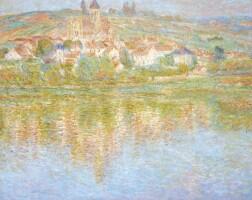 28. Claude Monet