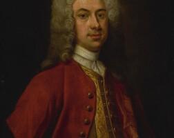503. John van Diest