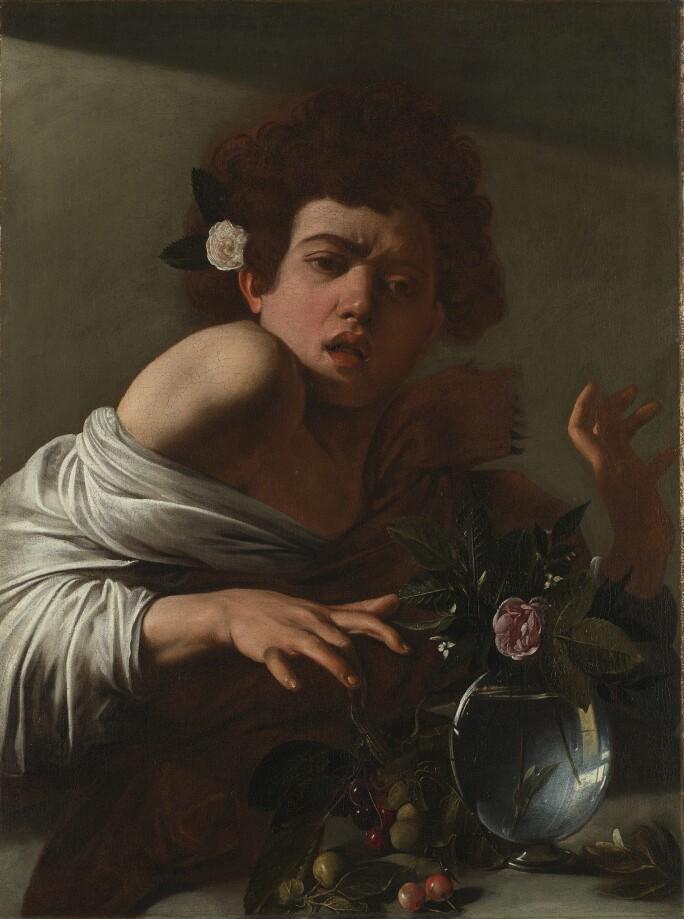 Caravaggio_-_Boy_Bitten_by_a_Lizard-1.jpg