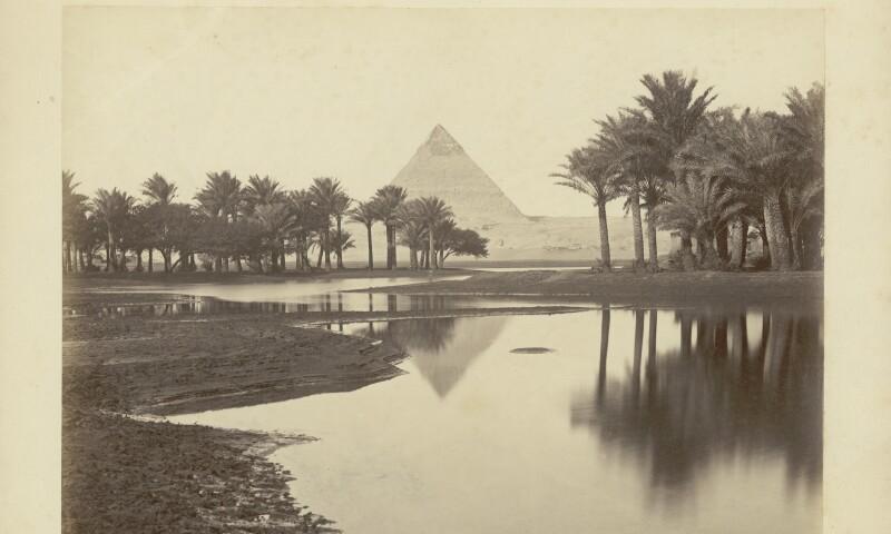 Museum_Rietberg_Dreaming_Egypt.jpg