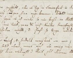 42. Mendelssohn Bartholdy, Felix