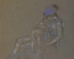 12. James McNeill Whistler