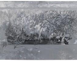 2. Hurvin Anderson