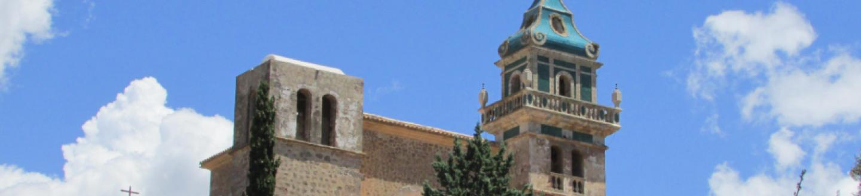 Real Cartuja, Royal Carthusian Monastery