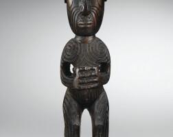11. Maori