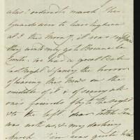 20. napoleonic wars--bathurst family