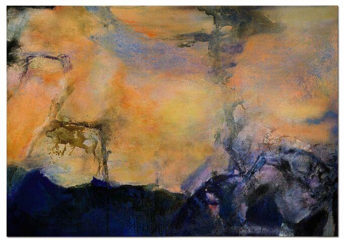 Zao Wou-Ki's triptych, Juin-Octobre 1985 (detail).jpeg