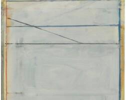 3. Richard Diebenkorn