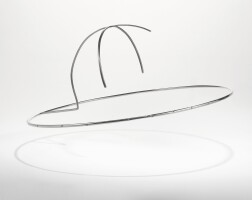 8. silver halo, shaun leane