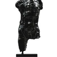 300. Auguste Rodin