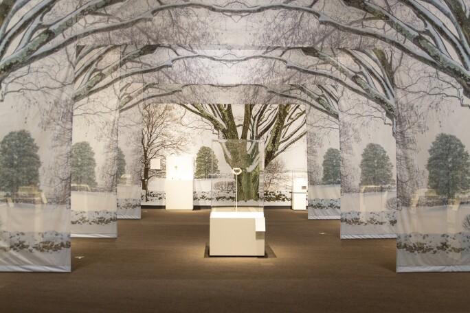 jean-schlumberger-exhibition-1.jpg