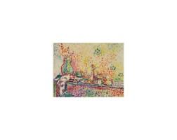 25. Henri Matisse