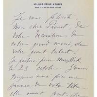 188. Helleu, Paul-César