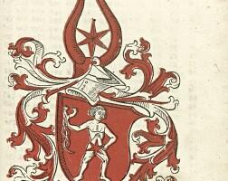 9. regiomontanus, joannes.