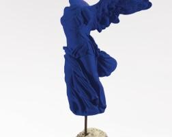 141. Yves Klein