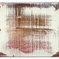 6. Gerhard Richter