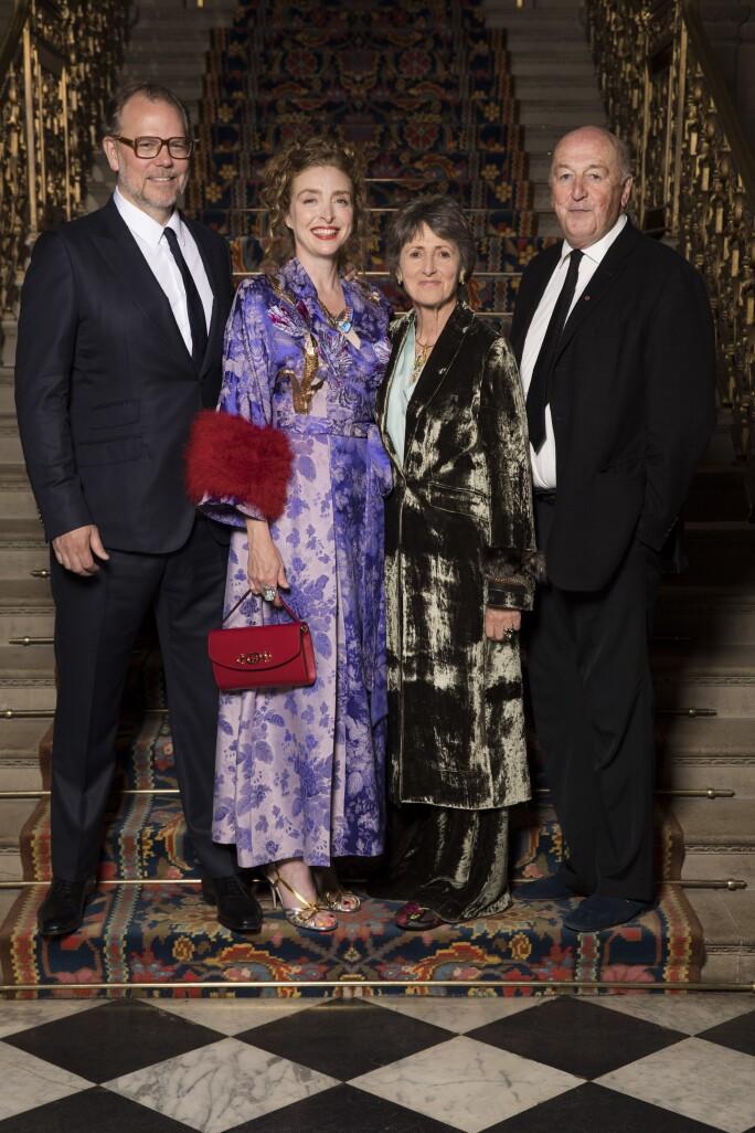 John Currin, Rachel Feinstein, Duke and Ducchess of Devonshire 1.jpg