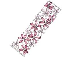304. Tiffany & Co.