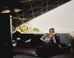 99. Philip-Lorca di Corcia