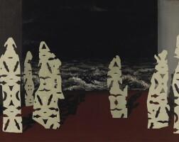 9. René Magritte