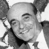 Lucio Fontana: Artist Portrait