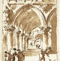 9. Francesco Guardi