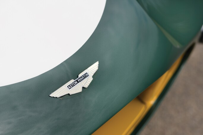 1-1953-Aston-Martin-DB3S-Works.jpg