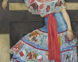8. Diego Rivera