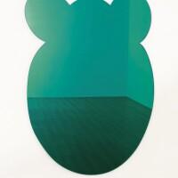 8. Jeff Koons