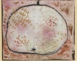 6. Paul Klee