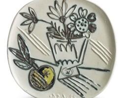31. Pablo Picasso