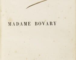 23. Flaubert, Gustave