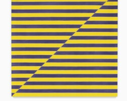 20. Frank Stella