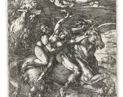 2. Albrecht Dürer
