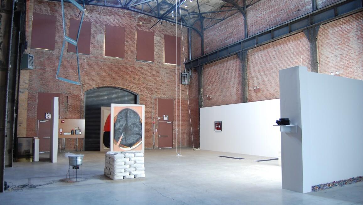 SculptureCenter_Interior.jpg