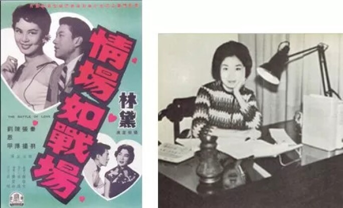秦羽和她的作品.jpg