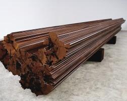 147. Ai Weiwei