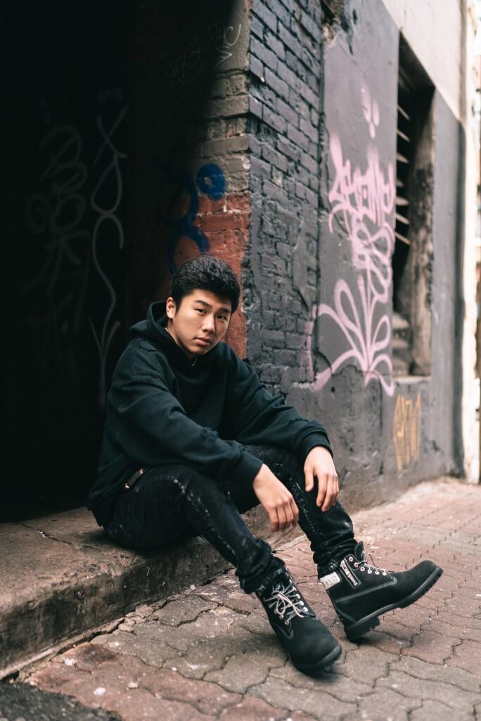 Carson Guo 2.jpeg