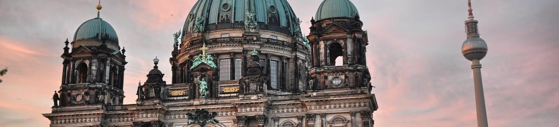 berlin-2651607_1920.jpg