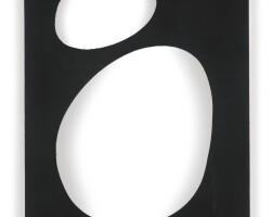 4. Dadamaino